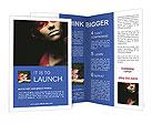 0000061358 Brochure Templates