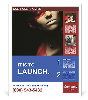 0000061358 Poster Templates
