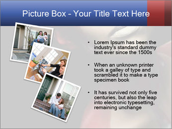 0000061358 PowerPoint Templates - Slide 17
