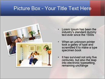 0000061358 PowerPoint Templates - Slide 20