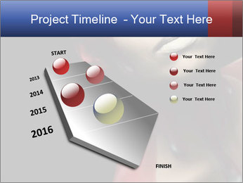 0000061358 PowerPoint Templates - Slide 26