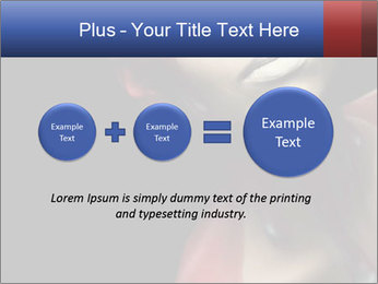 0000061358 PowerPoint Templates - Slide 75
