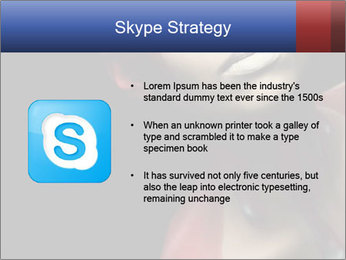 0000061358 PowerPoint Templates - Slide 8