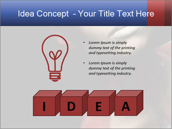 0000061358 PowerPoint Templates - Slide 80
