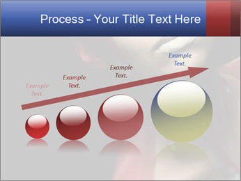 0000061358 PowerPoint Templates - Slide 87