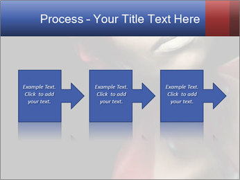 0000061358 PowerPoint Templates - Slide 88