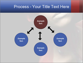 0000061358 PowerPoint Templates - Slide 91