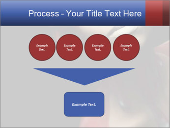 0000061358 PowerPoint Templates - Slide 93