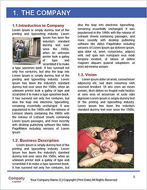 0000061358 Word Template - Page 3
