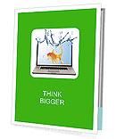 0000061359 Presentation Folder
