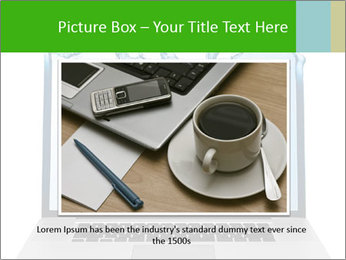 0000061359 PowerPoint Template - Slide 15