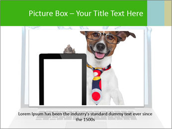 0000061359 PowerPoint Template - Slide 16