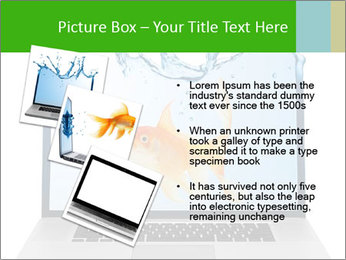 0000061359 PowerPoint Template - Slide 17