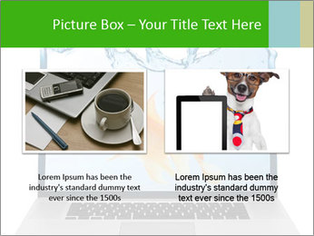 0000061359 PowerPoint Template - Slide 18