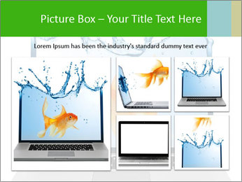 0000061359 PowerPoint Template - Slide 19