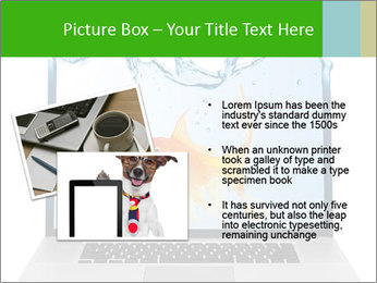 0000061359 PowerPoint Template - Slide 20