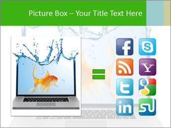 0000061359 PowerPoint Template - Slide 21