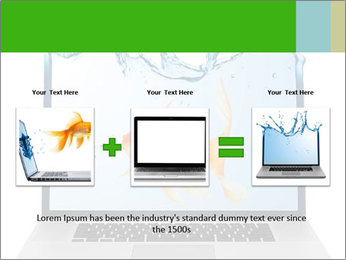 0000061359 PowerPoint Template - Slide 22