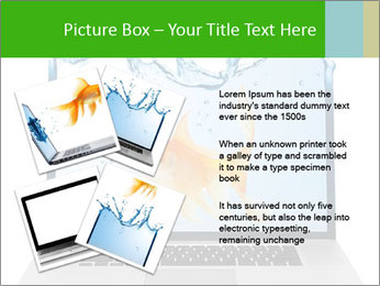 0000061359 PowerPoint Template - Slide 23