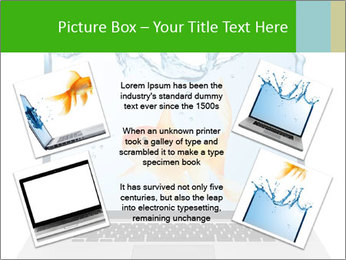 0000061359 PowerPoint Template - Slide 24