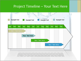 0000061359 PowerPoint Template - Slide 25