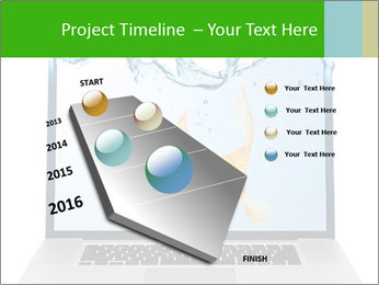 0000061359 PowerPoint Template - Slide 26