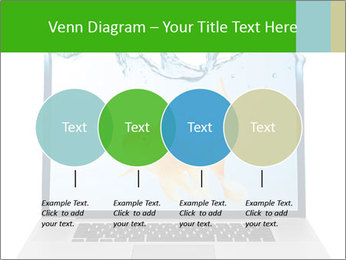 0000061359 PowerPoint Template - Slide 32