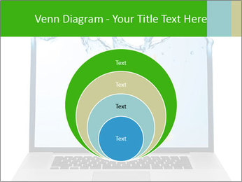 0000061359 PowerPoint Template - Slide 34