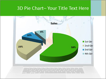 0000061359 PowerPoint Template - Slide 35