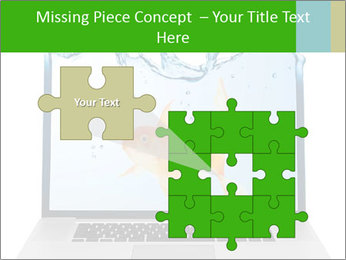 0000061359 PowerPoint Template - Slide 45