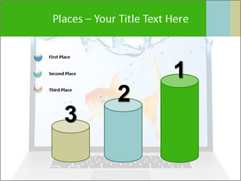 0000061359 PowerPoint Template - Slide 65