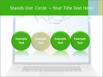 0000061359 PowerPoint Template - Slide 76