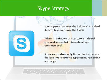 0000061359 PowerPoint Template - Slide 8