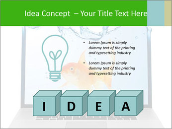 0000061359 PowerPoint Template - Slide 80