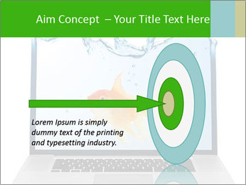 0000061359 PowerPoint Template - Slide 83