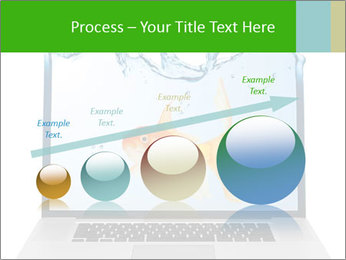 0000061359 PowerPoint Template - Slide 87