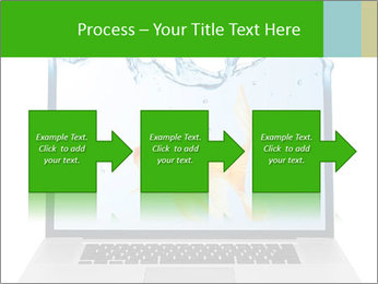 0000061359 PowerPoint Template - Slide 88