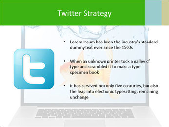 0000061359 PowerPoint Template - Slide 9