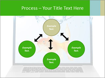 0000061359 PowerPoint Template - Slide 91