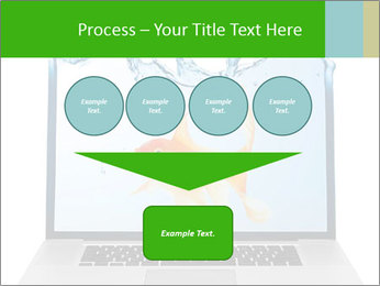 0000061359 PowerPoint Template - Slide 93