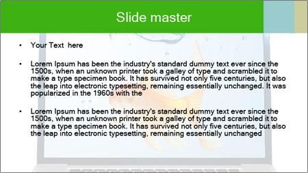 0000061359 PowerPoint Template - Slide 2