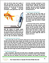 0000061359 Word Templates - Page 4