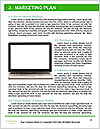 0000061359 Word Templates - Page 8