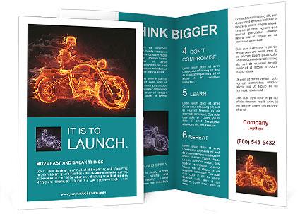 0000061360 Brochure Template