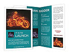 0000061360 Brochure Templates