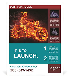 0000061360 Poster Template