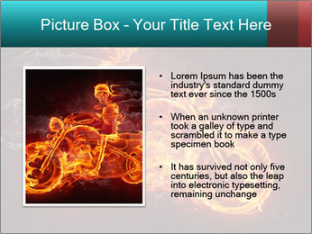 0000061360 PowerPoint Template - Slide 13