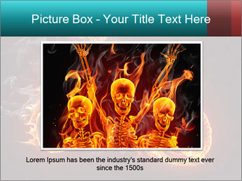 0000061360 PowerPoint Template - Slide 15
