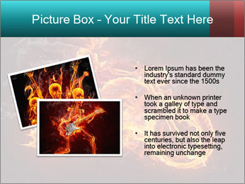 0000061360 PowerPoint Template - Slide 20