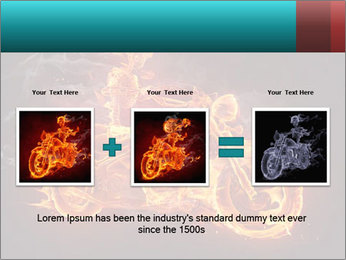0000061360 PowerPoint Template - Slide 22